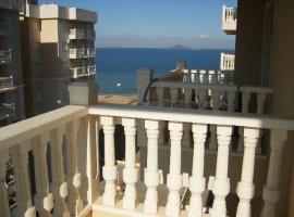 Apartamento con buenas vistas al mar Menor