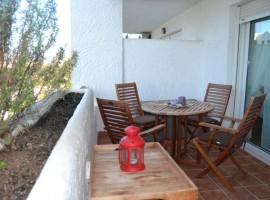 Ocasión apartamento zona Tomás Maestre próximo a Mar Menor y Mar Mediterráneo