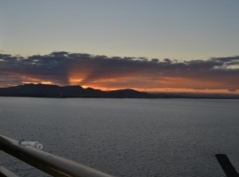 Nueva oportunidad en Club Naútico la Isleta en Primera línea de Mar Menor