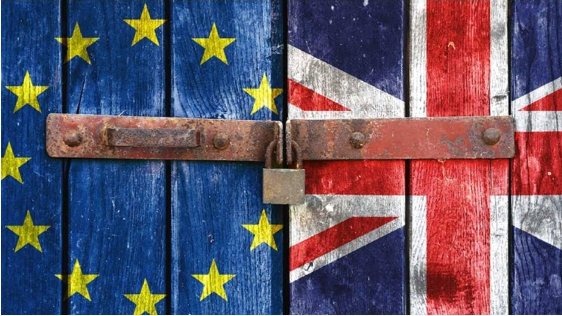brexit.001