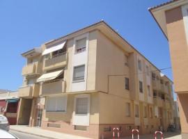 Apartamento en Los Nietos