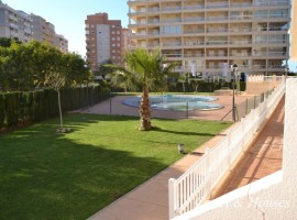 Nice Apartment in La Manga in the area of Veneziola