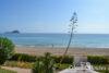 Chalet independiente en primera linea de Mar Mediterráneo